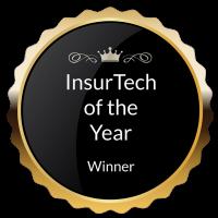 GoalsMapper InsurTech of the year