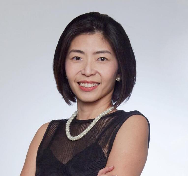 Lim Shiqing