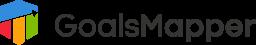 GoalsMapper Logo