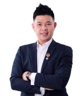 GoalsMapper Pit Stop 2021_Speaker_Soh Yan Xin