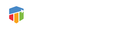 GM-logo-on-black