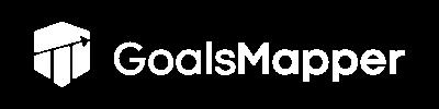 GM-logo-full-white